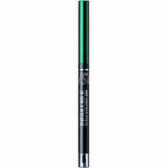Infalible L'Oréal Paris Eye Liner 317 l`oreal Pack 1 unid