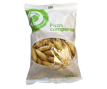 Auchan Picos camperos 180 g