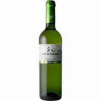 Ojos Del Guadiana Vino Blanco Verdejo Botella 75 cl