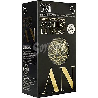 Sandro Desii Pasta angulas de trigo Envase 250 g