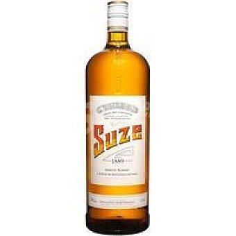 Suze Vermouth Botella 1,5 litros