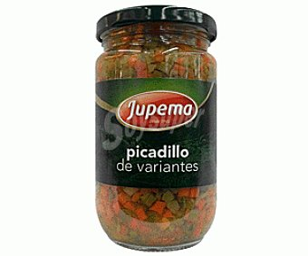 Jupema Picadillo Variante 180 Gramos