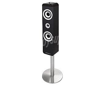 AVENZO Torre de audio 2.1 AV6051 1 Unidad