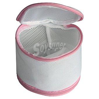 UNIT Nettybra Bolsa para lavar en la lavadora la ropa interior