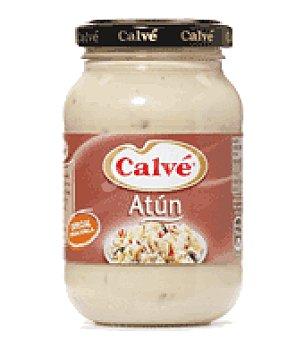Calvé Salsa atun 225 ml