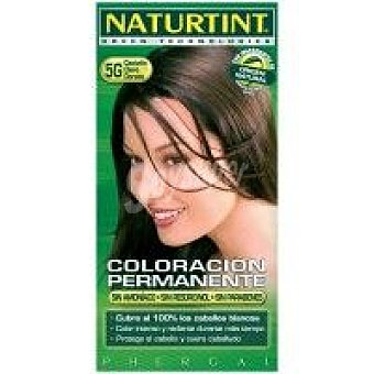 Naturtint 2x1 Castano Cl.Do 5g
