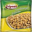 Garbanzo selecto bolsa 500 g Fripozo