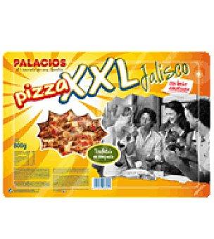 Palacios Pizza XXL Jalisco 800 g