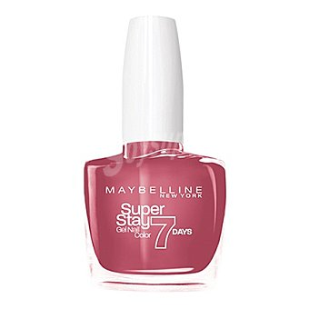 Maybelline New York Laca de uñas Superstay 7 días nº 135 1 ud