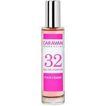 Caravan Fragancia N.82 30 ml