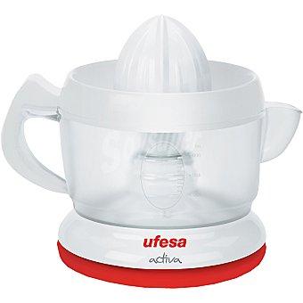 Ufesa EX-4935 exprimidor Activa