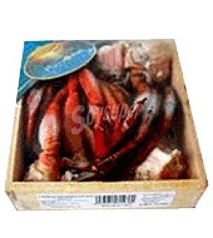 Pecho cocido Caja de 500 gr