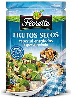 Florette Frutos Secos Florette 70 gr