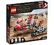 Juego de construcciones Trepidante Persecución en Pasaana con 373 piezas, Star Wars 75250 lego  LEGO Star Wars