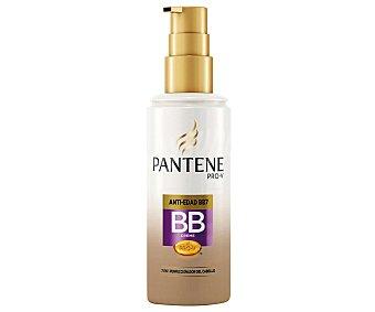 Pantene Pro-v Bálsamo Anti-edad BB Cream Dosificador 145 ml