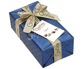 Guylian Surtido de bombones de chocolate Belga 180 g