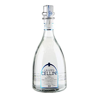 Cellini Licor limoncello 70 cl