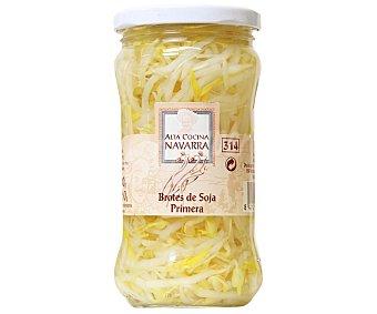 Alta Cocina Navarra Brotes de Soja 150 Gramos