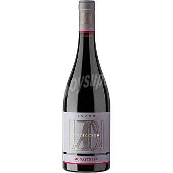 Luzon Vino tinto roble D.O. Jumilla botella 75 cl botella 75 cl