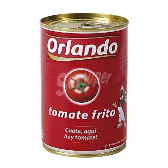 Orlando Tomate frito Lata de 400 g