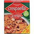 Especia Paella De Carne y Guisos 5 Sobres 20 g Crespi