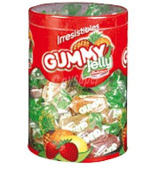 Dulciora Gominolas caramelos de goma 'gummy Jelly' 750 g