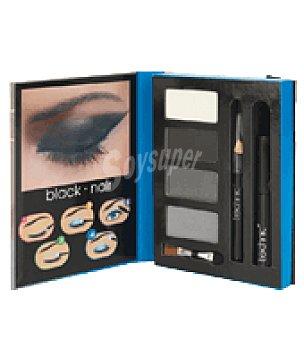 Technic Kit maquillaje ojos 1 ud