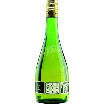 Xantiamen licor de hierbas botella 70 cl