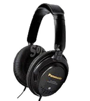 Panasonic Auriculares RPHTF295EK