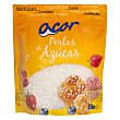Azúcar blanco en perlas Acor 350 g Acor