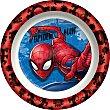 Plato hondo 22 cm 1 unidad Spider-Man