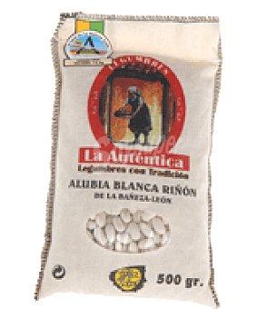 la Autentica Alubia riñon 500 g