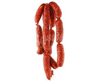 Dicarvi Chorizo gallego ahumado de categoria extra 1200 gramos aproximados