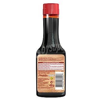 Royal Caramelo liquido 400 grs