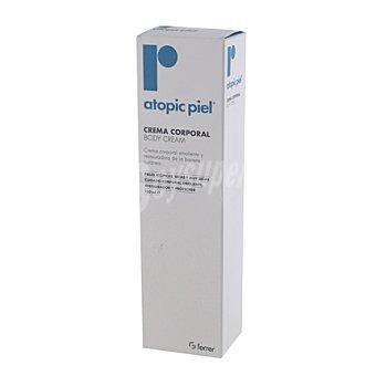 Atopic Piel Crema corporal Atopic Piel 150 ml