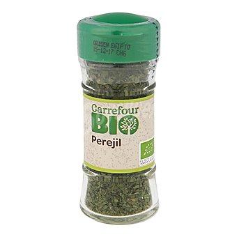 Carrefour Bio Perejil 8 g