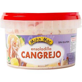 Mahn Mac Ensalada fresca de cangrejo Envase 250 g