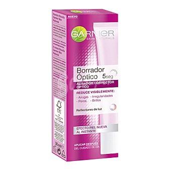 Skin Naturals Garnier Alisador corrector óptico 30 ml