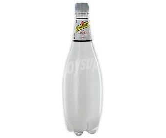 Schweppes Tónica light Botella 1 litro