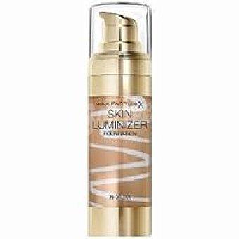 Max Factor Maquillaje Skin Luminizer 75 Golden Pack 1 unid