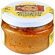 Salsa de almogrote con queso picante frasco 120 g Frasco 120 g ARGODEY FORTALEZA