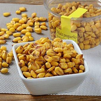 Maiz pequeño frito 200 g
