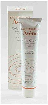 Avène Avène Cold Cream 40 ml