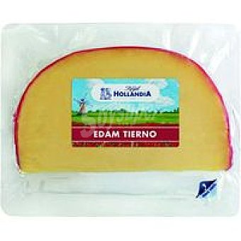 ROYAL HOLLANDIA Queso Edam tierno 310 g