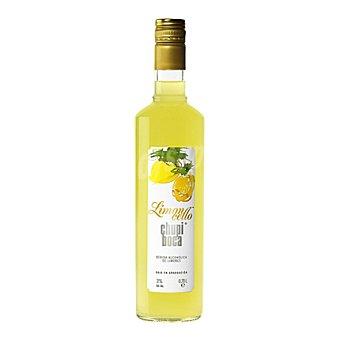 Chupi Boca Licor limoncello 70 cl