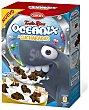 Oceanix a cucharadas mini galletas de chocolate  Tosta Rica paquete 350 g Cuétara