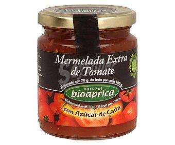 Bioaprica Mermelada extra de tomate ecológico 275 g