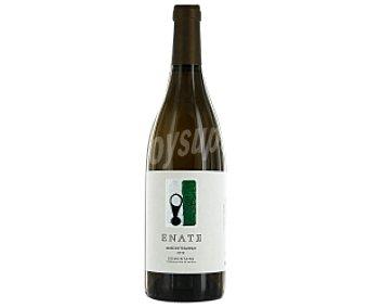 ENATE Gewusztraminer Vino blanco Botella de 75 Centilitros
