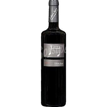 Fuga Vino tinto Mencia D.O. Ribera Sacra Botella 75 cl