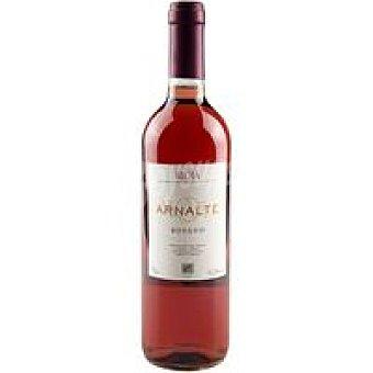Arnalte Vino Rosado Rioja Botella 75 cl